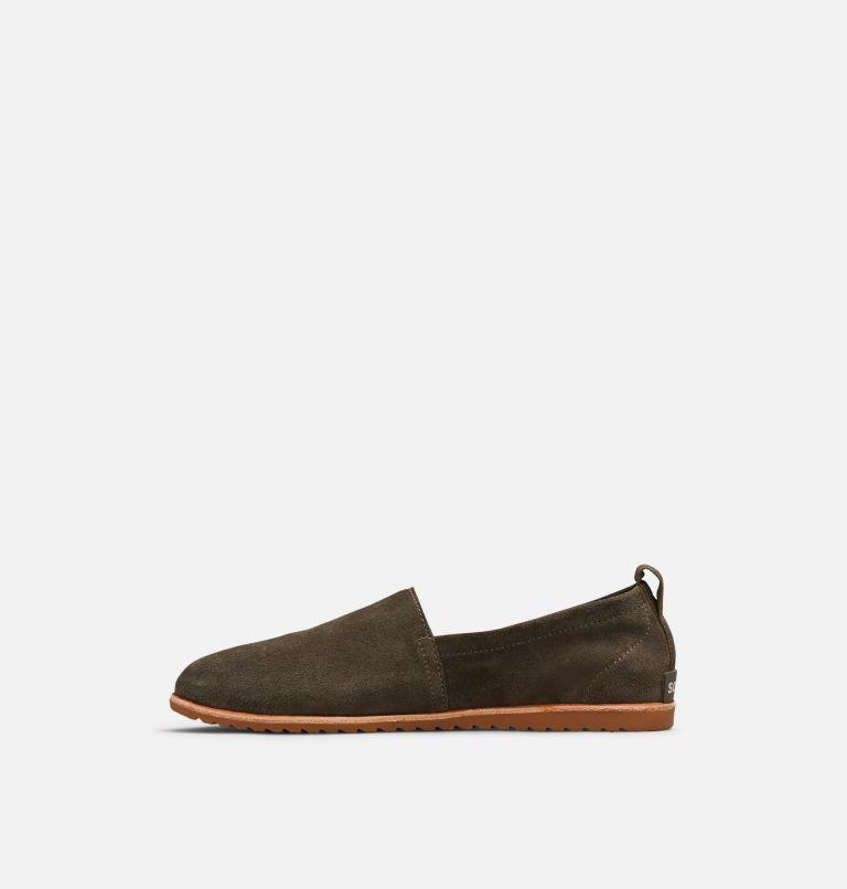 Sandale à enfiler Ella™ pour femme Chaussure - Fusionnée vers 1841371 Sandale à enfiler Ella™ pour femme Chaussure - Fusionnée vers 1841371, medial
