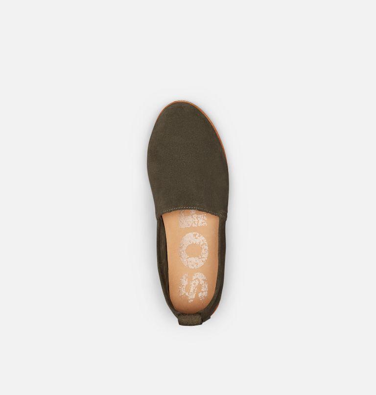Sandale à enfiler Ella™ pour femme Chaussure - Fusionnée vers 1841371 Sandale à enfiler Ella™ pour femme Chaussure - Fusionnée vers 1841371, top