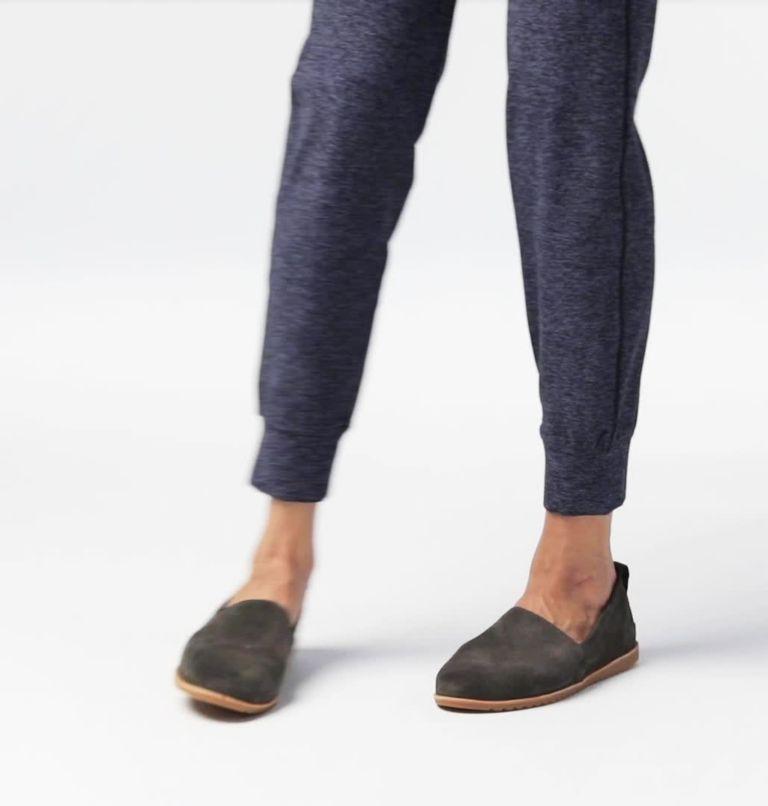 Sandale à enfiler Ella™ pour femme Chaussure - Fusionnée vers 1841371 Sandale à enfiler Ella™ pour femme Chaussure - Fusionnée vers 1841371, video
