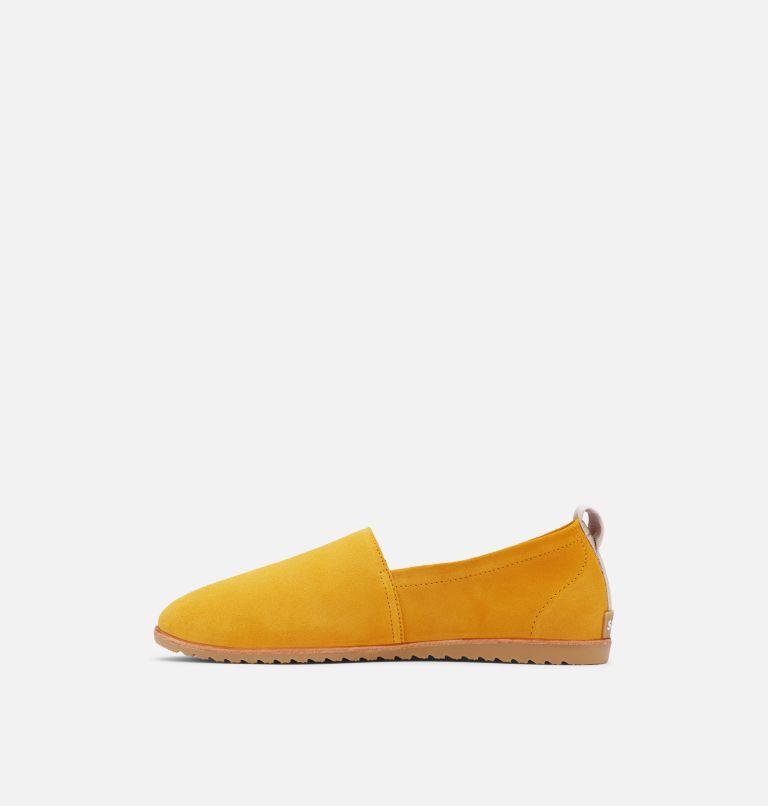 Women's Ella™ Slip-On Shoe Women's Ella™ Slip-On Shoe, medial