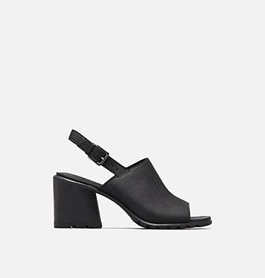 Sandalia de tacón Nadia™ Slingback para mujer NADIA™ SLINGBACK | 864 | 10, Black, front