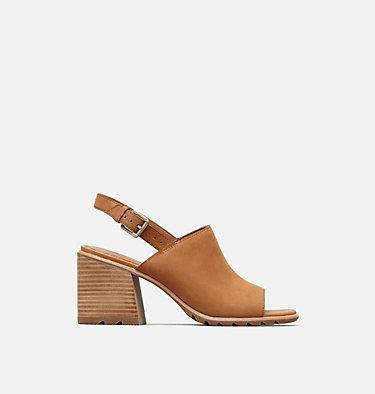 Women's Nadia™ Slingback Heel , front