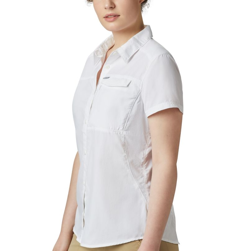Women's Silver Ridge™ 2.0 Short Sleeve Shirt Women's Silver Ridge™ 2.0 Short Sleeve Shirt, a2