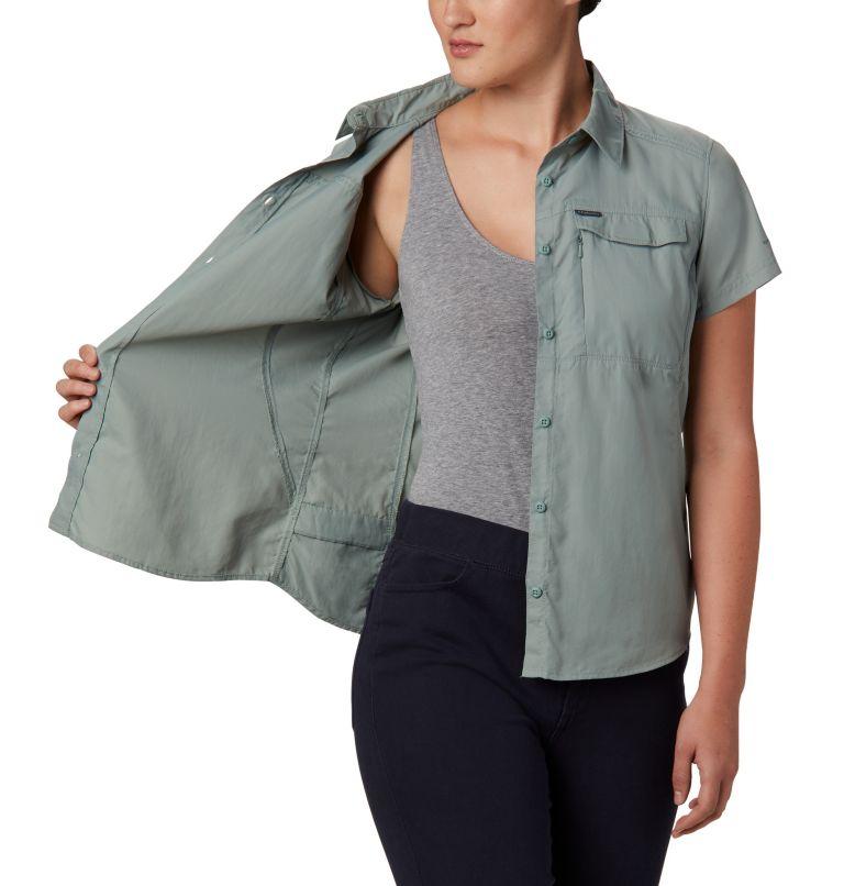 Women's Silver Ridge™ 2.0 Short Sleeve Shirt Women's Silver Ridge™ 2.0 Short Sleeve Shirt, a3