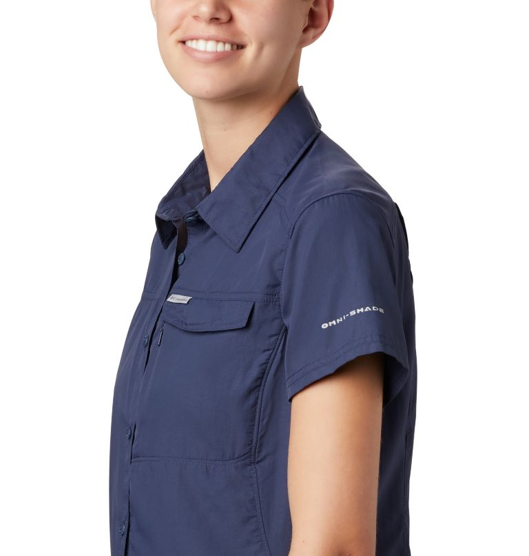 Women's Silver Ridge™ 2.0 Short Sleeve Shirt Women's Silver Ridge™ 2.0 Short Sleeve Shirt, a1