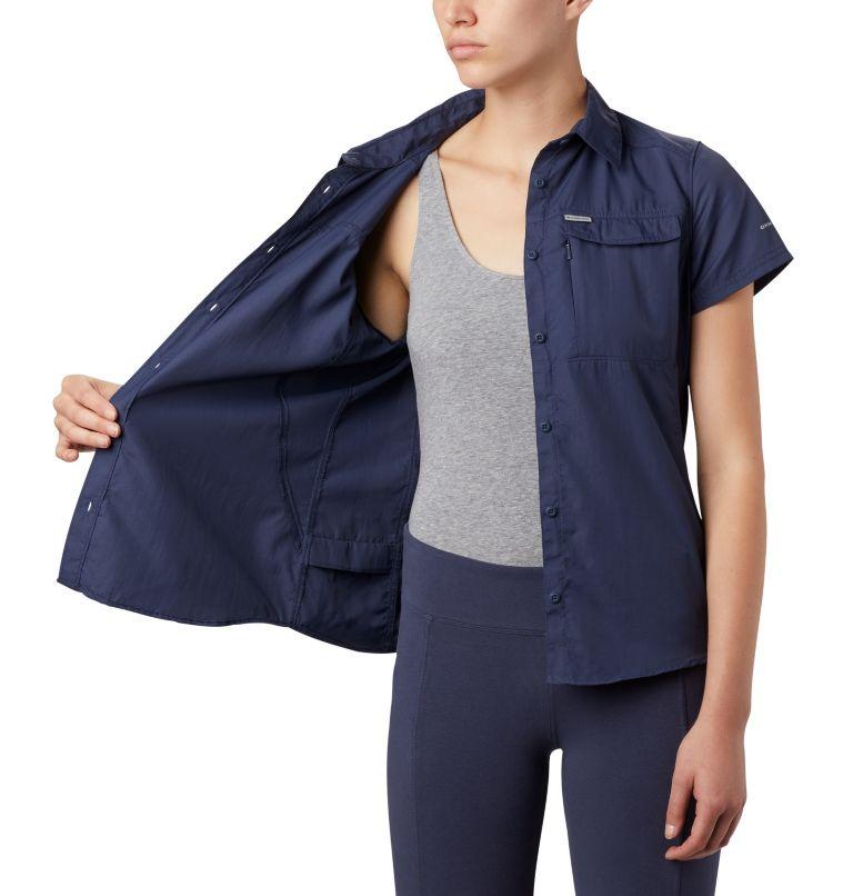 Camisa de manga corta Silver Ridge™ 2.0 para mujer Camisa de manga corta Silver Ridge™ 2.0 para mujer, a3