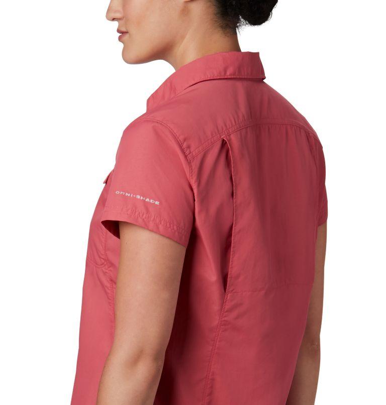Women's Silver Ridge™ 2.0 Short Sleeve Shirt Women's Silver Ridge™ 2.0 Short Sleeve Shirt, a2