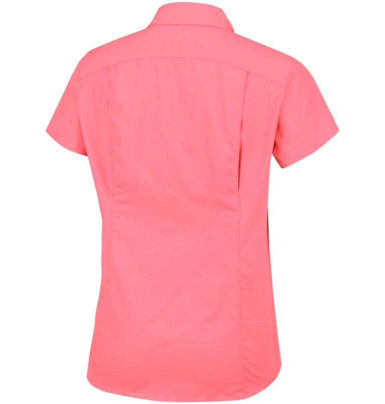 Women's Silver Ridge™ 2.0 Short Sleeve Shirt Women's Silver Ridge™ 2.0 Short Sleeve Shirt, back