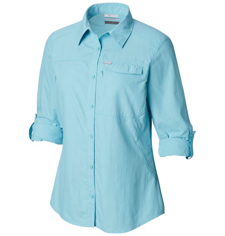 Women's Silver Ridge™ 2.0 Long Sleeve Shirt Women's Silver Ridge™ 2.0 Long Sleeve Shirt, a1