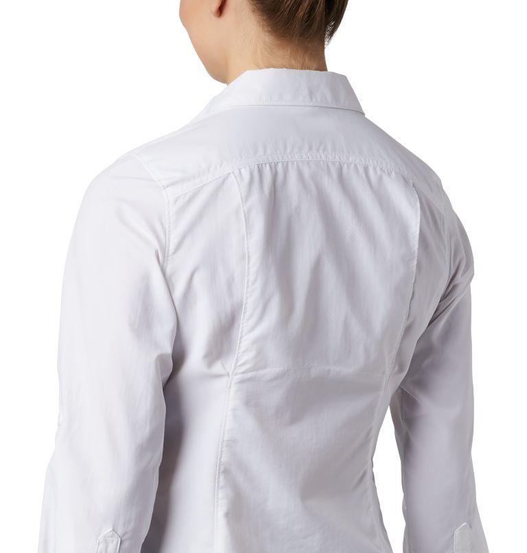 Silver Ridge™ 2.0 Langarmshirt für Damen Silver Ridge™ 2.0 Langarmshirt für Damen, a3