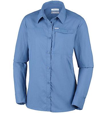 Women's Silver Ridge™ 2.0 Long Sleeve Shirt , front
