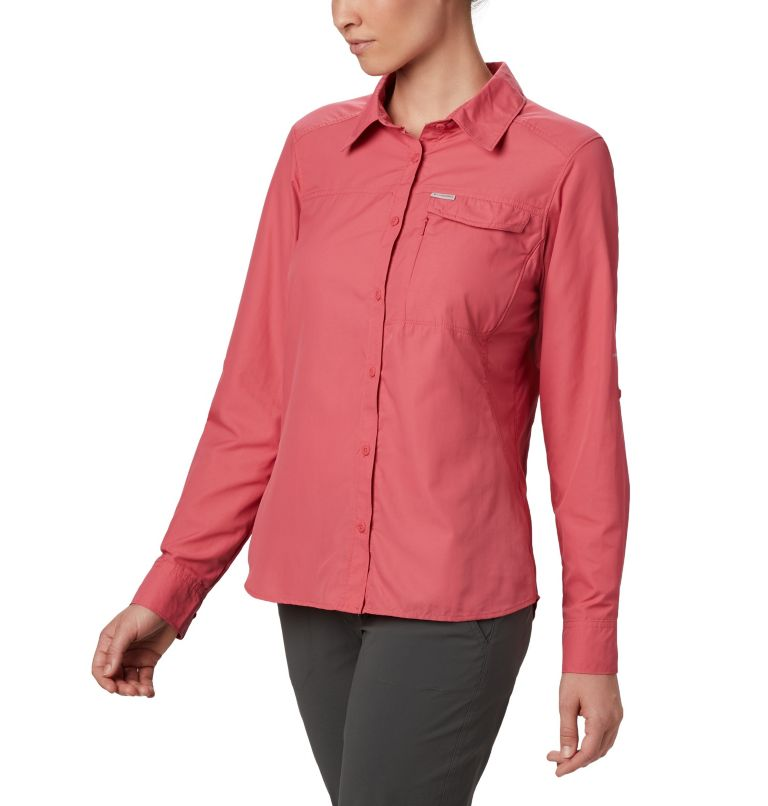 Women's Silver Ridge™ 2.0 Shirt Women's Silver Ridge™ 2.0 Shirt, a2