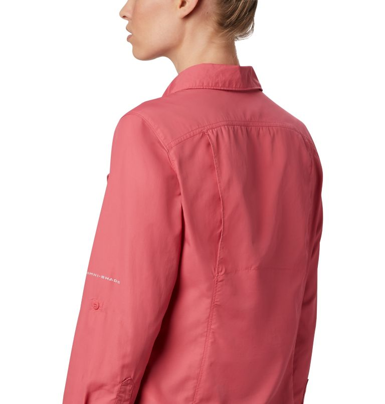 Women's Silver Ridge™ 2.0 Shirt Women's Silver Ridge™ 2.0 Shirt, a3