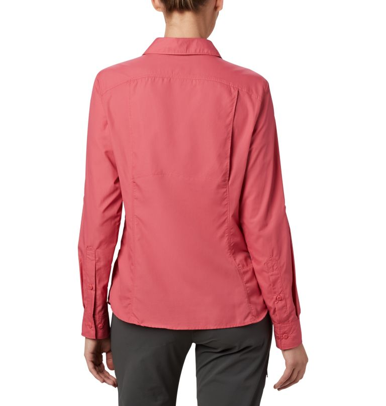 Women's Silver Ridge™ 2.0 Shirt Women's Silver Ridge™ 2.0 Shirt, back