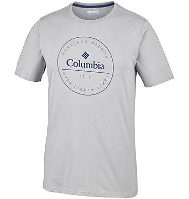 Men's Onchan Park™ Tee Shirt , front