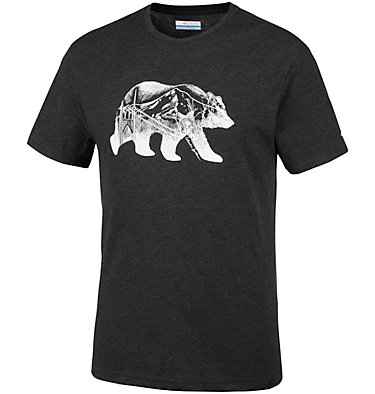 T-shirt Baker Brook™ Homme , front