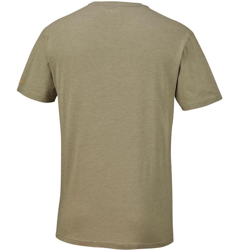 T-shirt Terra Vale™ Homme T-shirt Terra Vale™ Homme, back