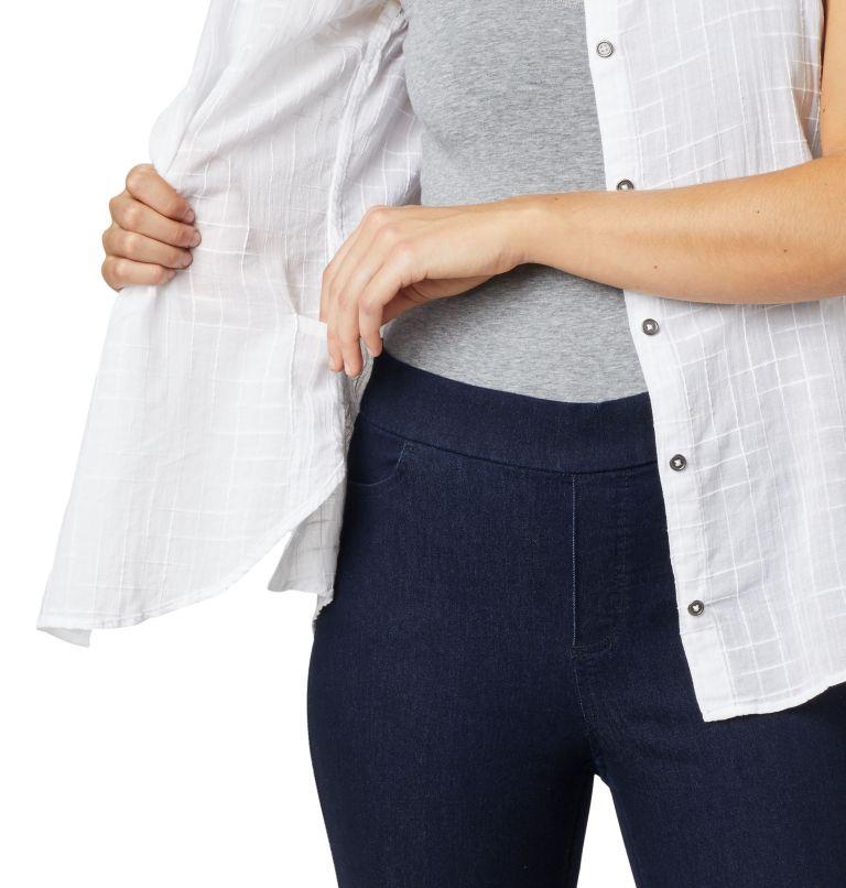 Women's Summer Ease™ Sleeveless Shirt Women's Summer Ease™ Sleeveless Shirt, a3