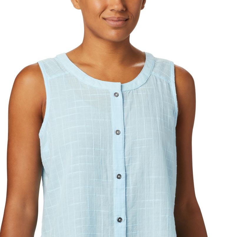 Women's Summer Ease™ Sleeveless Shirt Women's Summer Ease™ Sleeveless Shirt, a2