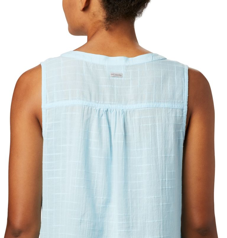 Women's Summer Ease™ Sleeveless Shirt Women's Summer Ease™ Sleeveless Shirt, a3