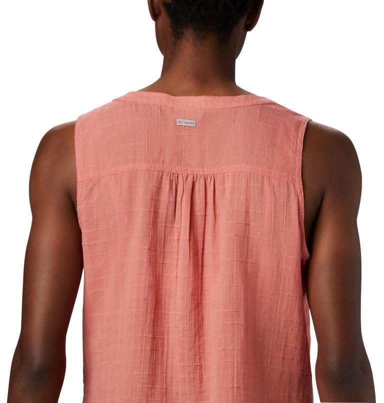Women's Summer Ease™ Sleeveless Shirt Women's Summer Ease™ Sleeveless Shirt, a2