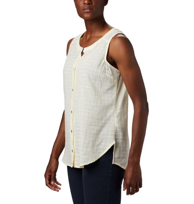 Women's Summer Ease™ Sleeveless Shirt Women's Summer Ease™ Sleeveless Shirt, a1
