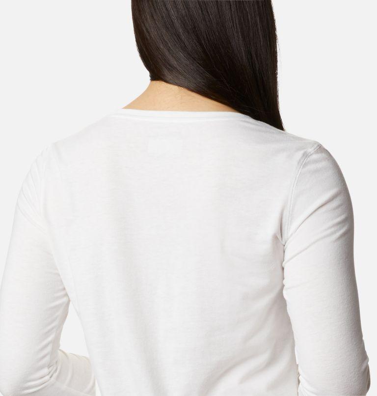 Women's Solar Shield™ Long Sleeve Shirt Women's Solar Shield™ Long Sleeve Shirt, a3