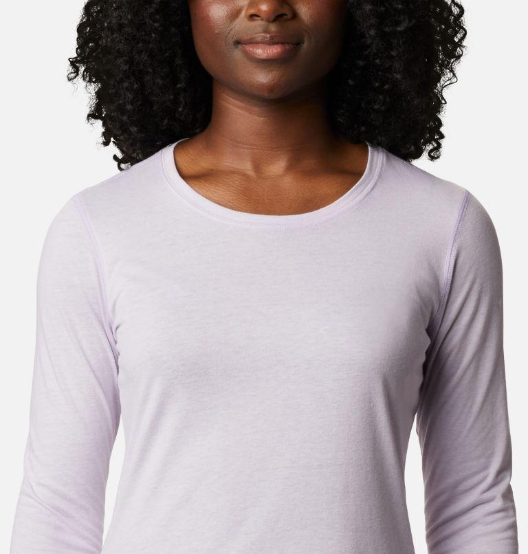 Women's Solar Shield™ Long Sleeve Shirt Women's Solar Shield™ Long Sleeve Shirt, a2