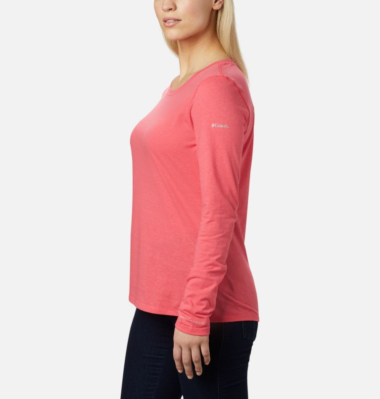 Women's Solar Shield™ Long Sleeve Shirt Women's Solar Shield™ Long Sleeve Shirt, a1