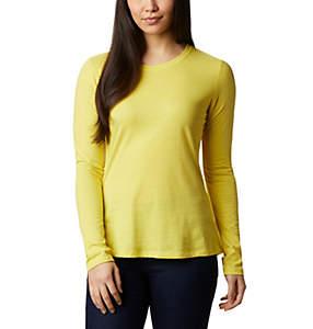 Women's Solar Shield™ Long Sleeve Shirt