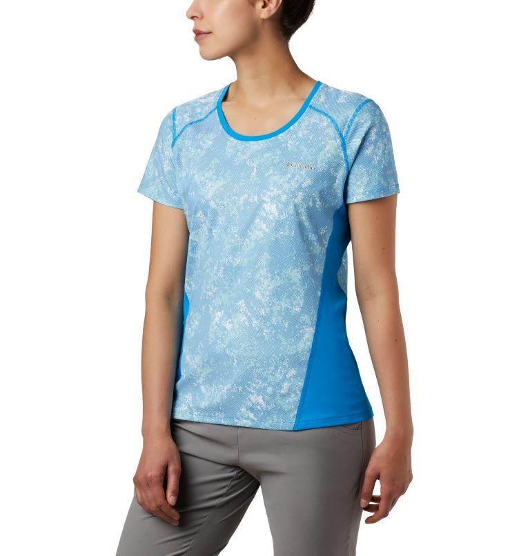 Women's Solar Chill™ 2.0 Short Sleeve Shirt Women's Solar Chill™ 2.0 Short Sleeve Shirt, a1