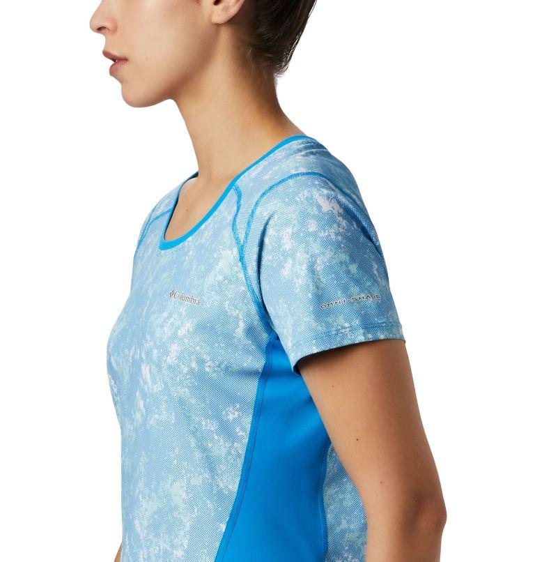 Haut à manches courtes Solar Chill™ 2.0 pour femme Haut à manches courtes Solar Chill™ 2.0 pour femme, a2