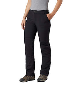 Women's Silver Ridge™ 2.0 Convertible Pants