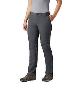 Women's Silver Ridge™ 2.0 Convertible Pant