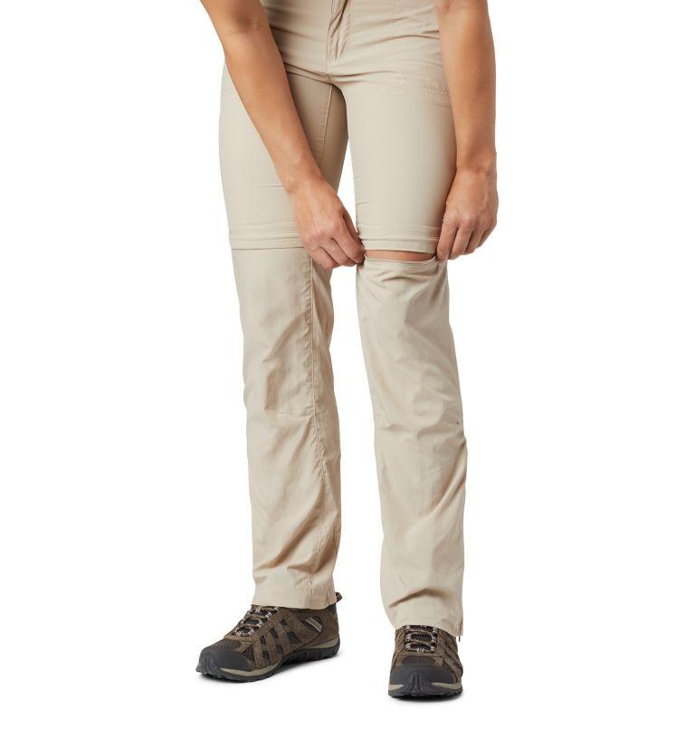 Women's Silver Ridge™ 2.0 Convertible Pants Women's Silver Ridge™ 2.0 Convertible Pants, a1