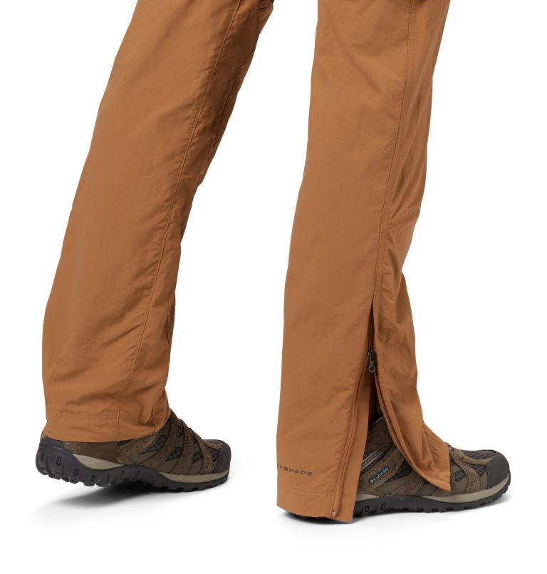 Women's Silver Ridge™ 2.0 Convertible Pants Women's Silver Ridge™ 2.0 Convertible Pants, a4