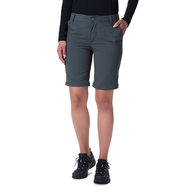 Women's Silver Ridge™ 2.0 Convertible Pant Women's Silver Ridge™ 2.0 Convertible Pant, a2