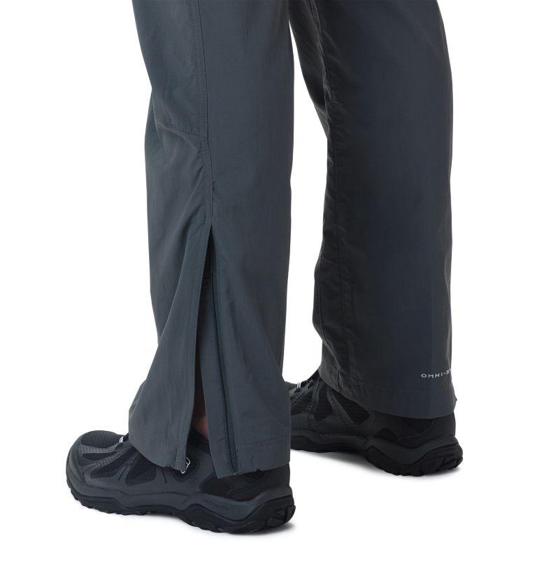 Silver Ridge™ 2.0 Convertible Pant | 028 | 4 Women's Silver Ridge™ 2.0 Convertible Pant, Grill, a4