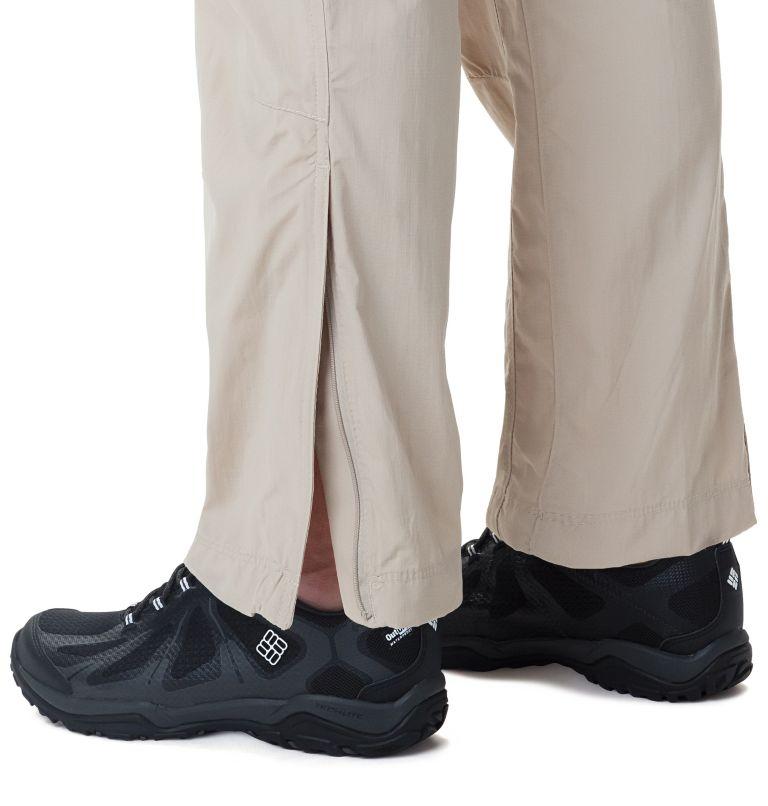 Silver Ridge™ 2.0 Convertible Pant | 160 | 16 Women's Silver Ridge™ 2.0 Convertible Pant, Fossil, a4
