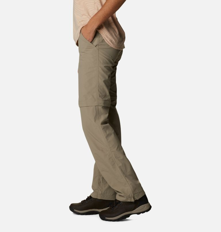 Pantaloni convertibili Silver Ridge™ 2.0 da donna Pantaloni convertibili Silver Ridge™ 2.0 da donna, a1