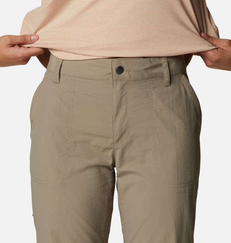 Pantaloni convertibili Silver Ridge™ 2.0 da donna Pantaloni convertibili Silver Ridge™ 2.0 da donna, a2
