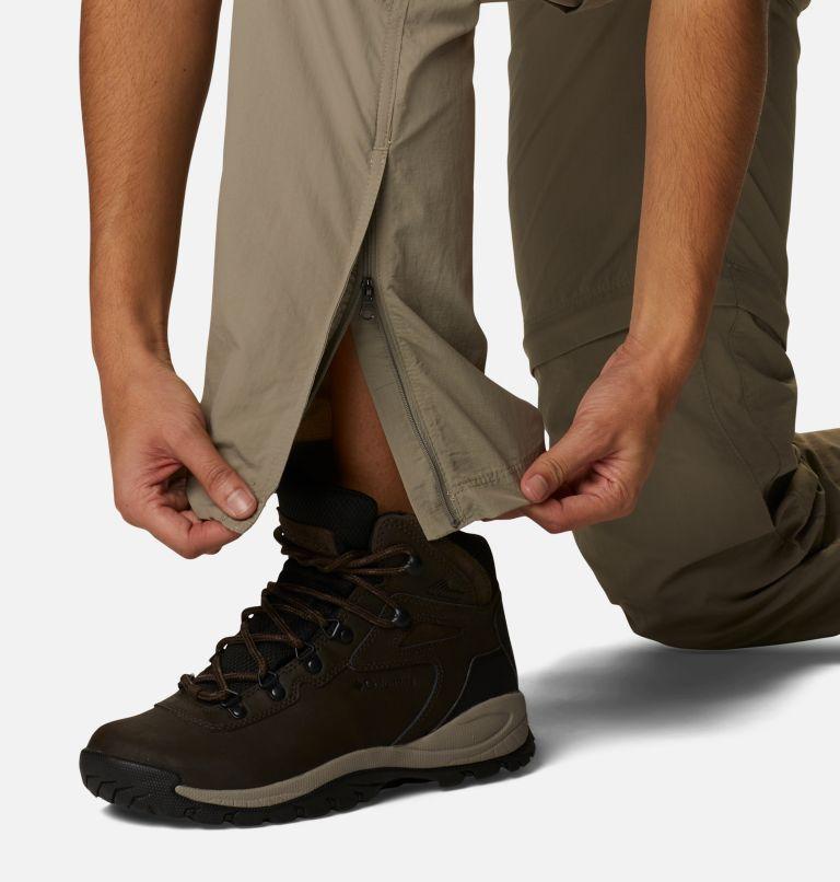 Pantaloni convertibili Silver Ridge™ 2.0 da donna Pantaloni convertibili Silver Ridge™ 2.0 da donna, a4