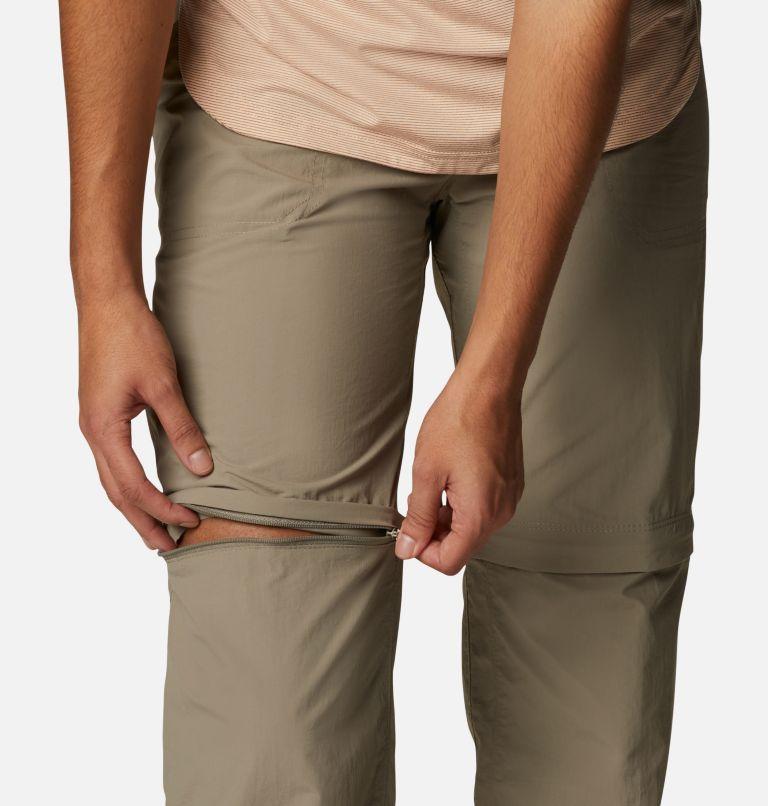 Pantaloni convertibili Silver Ridge™ 2.0 da donna Pantaloni convertibili Silver Ridge™ 2.0 da donna, a5