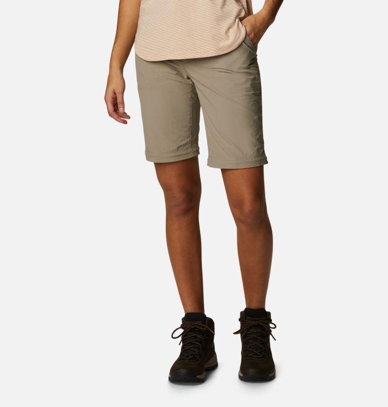 Pantalon Convertible Silver Ridge™ 2.0 Femme Pantalon Convertible Silver Ridge™ 2.0 Femme, a6