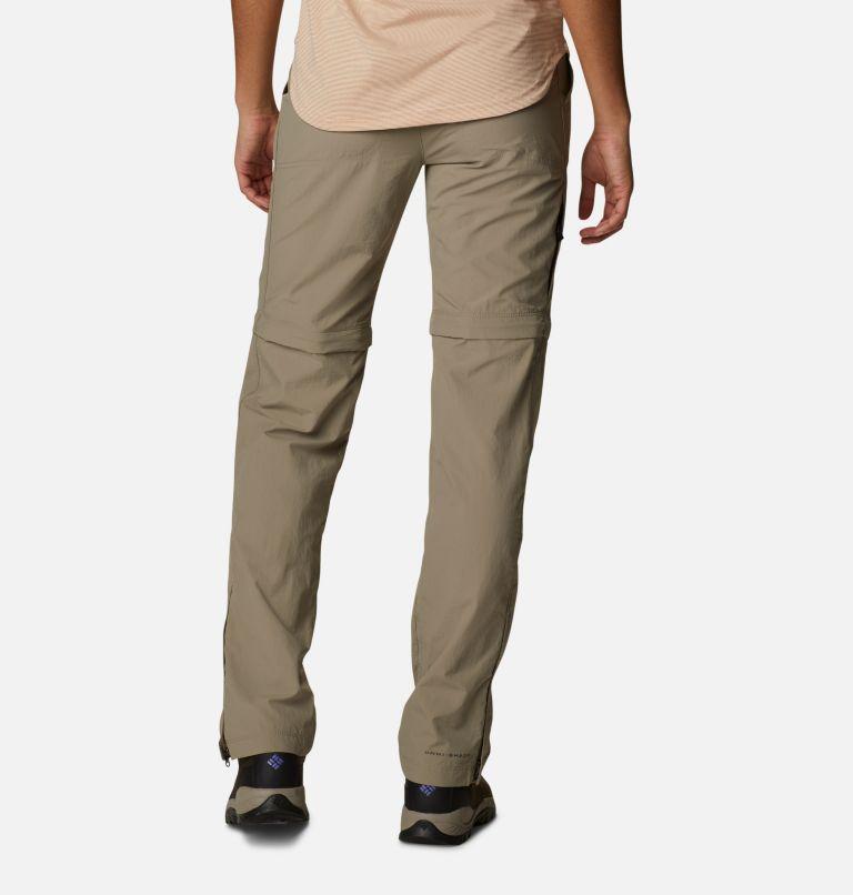 Pantalon Convertible Silver Ridge™ 2.0 Femme Pantalon Convertible Silver Ridge™ 2.0 Femme, back