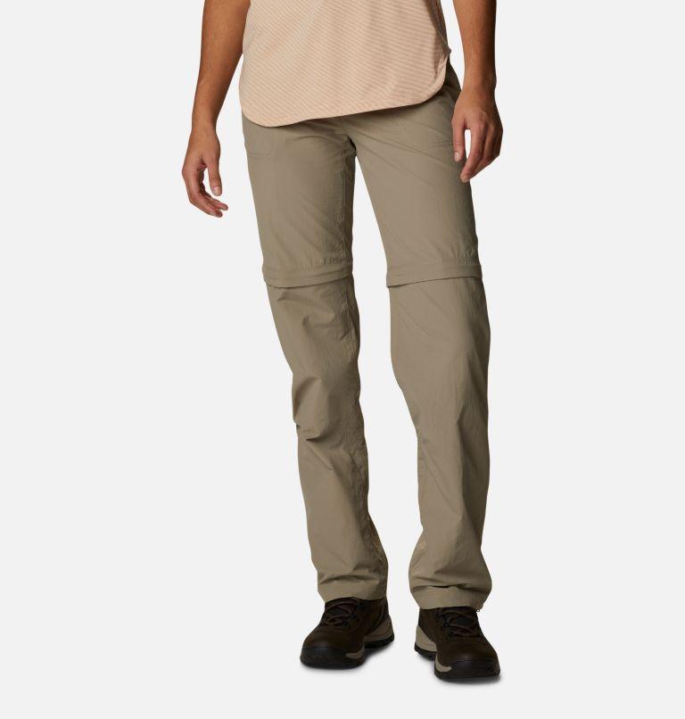 Pantalon Convertible Silver Ridge™ 2.0 Femme Pantalon Convertible Silver Ridge™ 2.0 Femme, front