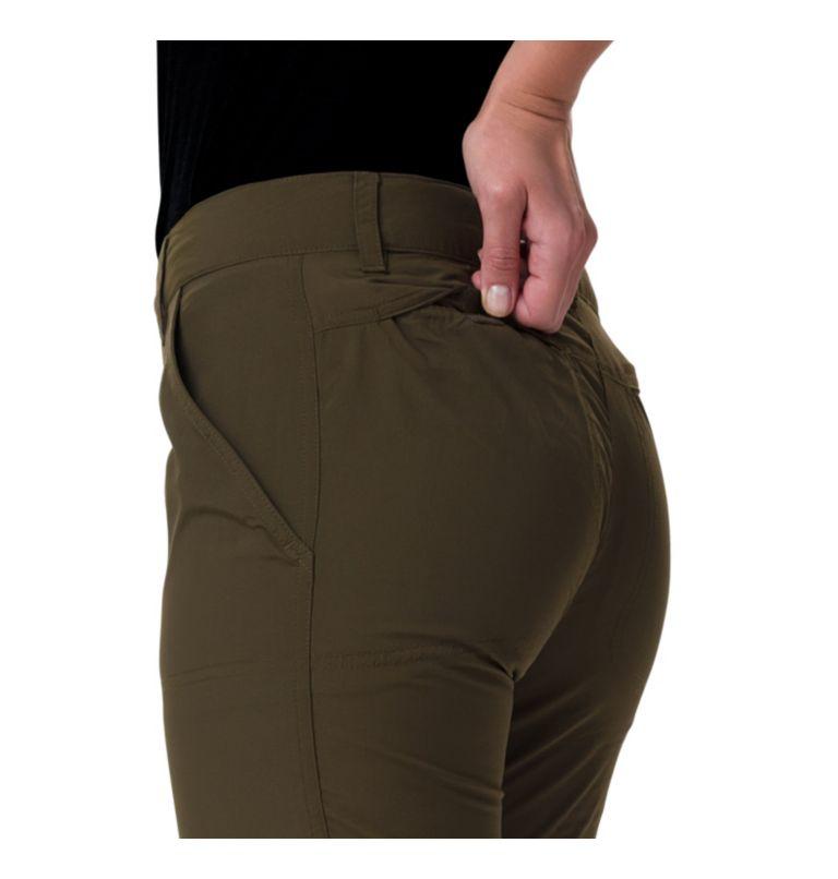 Pantaloni convertibili Silver Ridge™ 2.0 da donna Pantaloni convertibili Silver Ridge™ 2.0 da donna, a3