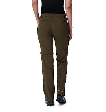Silver Ridge™ 2.0 vielseitige Hose für Damen , back