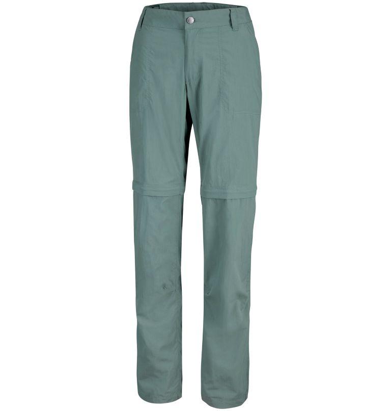 Pantaloni convertibili Silver Ridge™ 2.0 da donna Pantaloni convertibili Silver Ridge™ 2.0 da donna, front