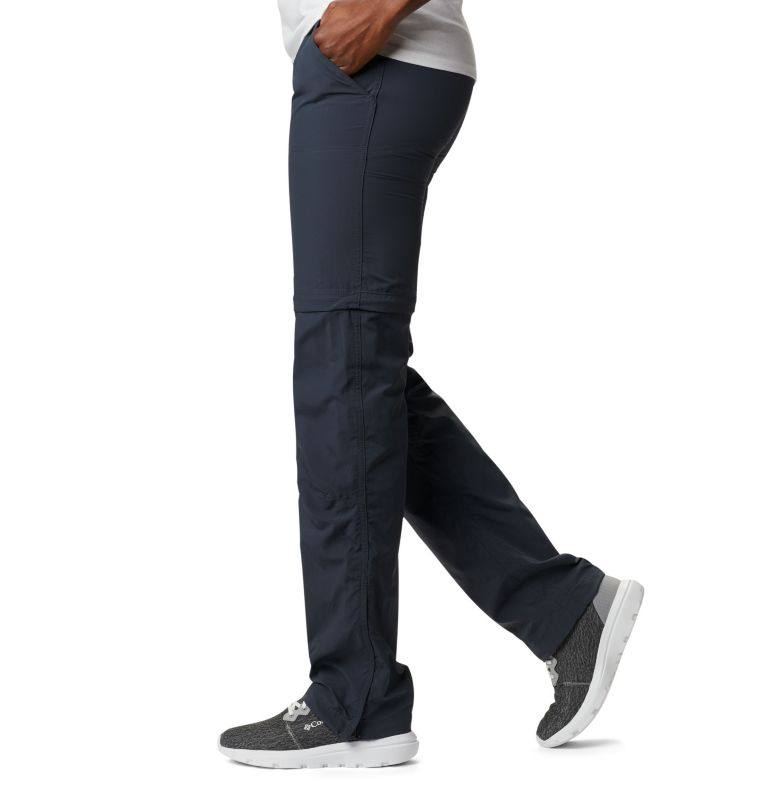 Silver Ridge™ 2.0 Convertible  | 419 | 8 Pantaloni convertibili Silver Ridge™ 2.0 da donna, India Ink, a1